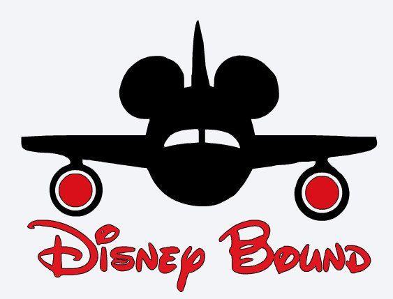 Disney bound clipart 8 » Clipart Station.