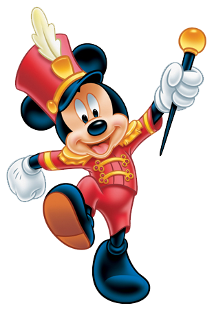 Disney Carnival Clipart Png Clipground