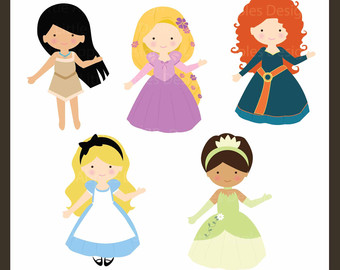Disney Carnival Clipart Png.