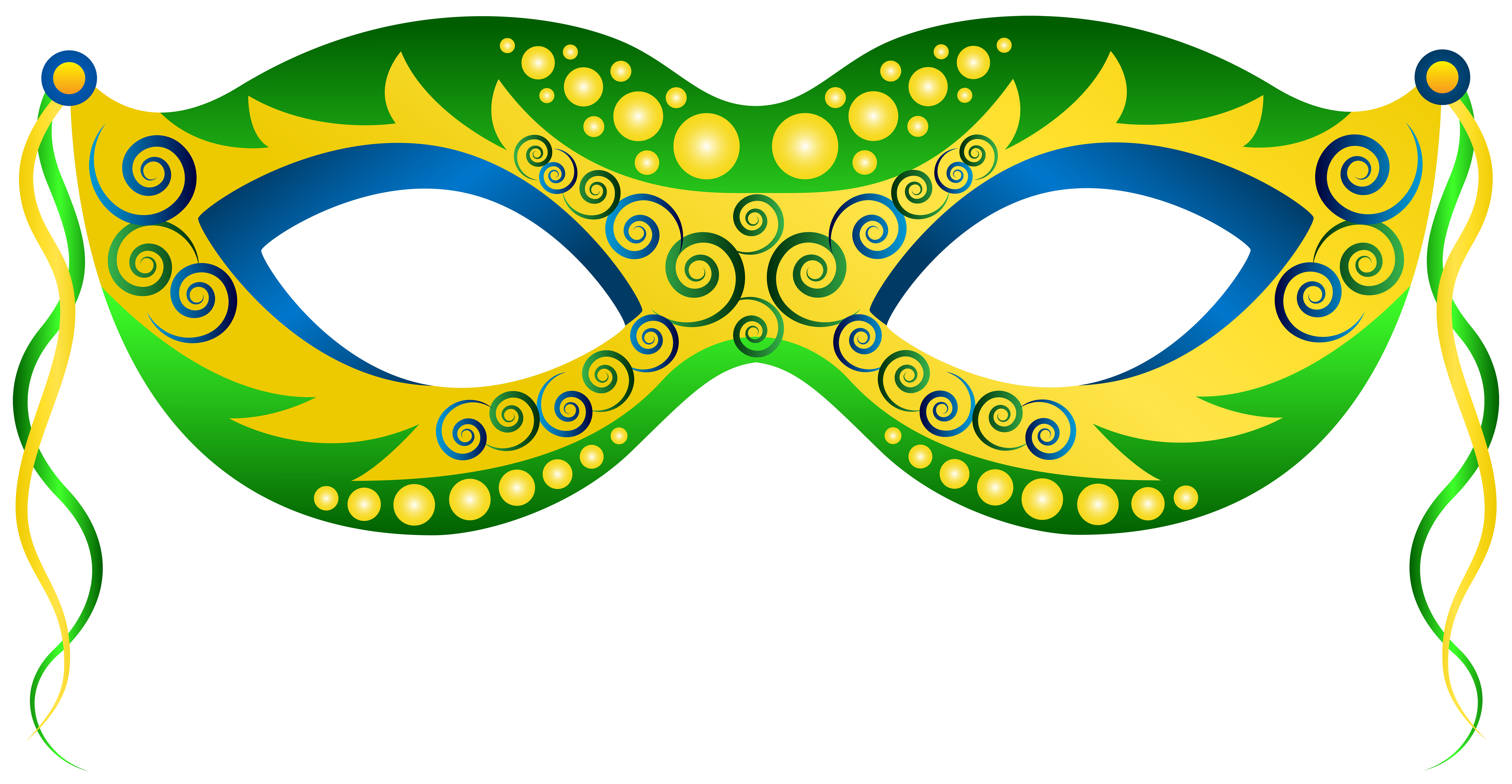 Carnival Clipart Png.