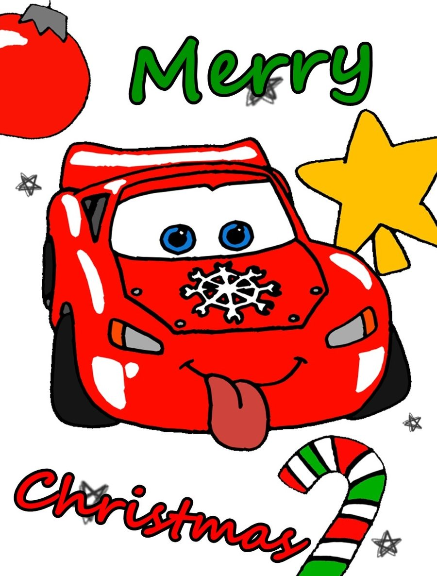 Collection of 14 free Mcqueen clipart christmas bill clipart dollar.