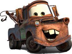disney cars clipart clipart #8