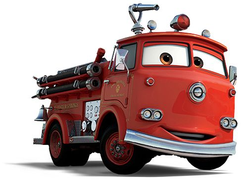 17 Best images about Disney cars on Pinterest.