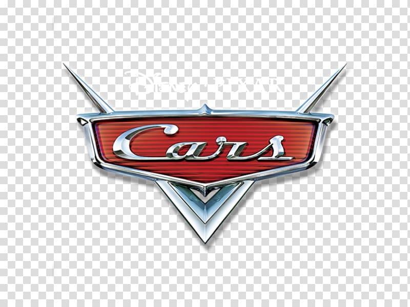 Cars Mater Lightning McQueen Pixar, disney cars logo.