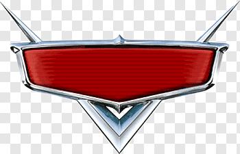Car Logo cutout PNG & clipart images.