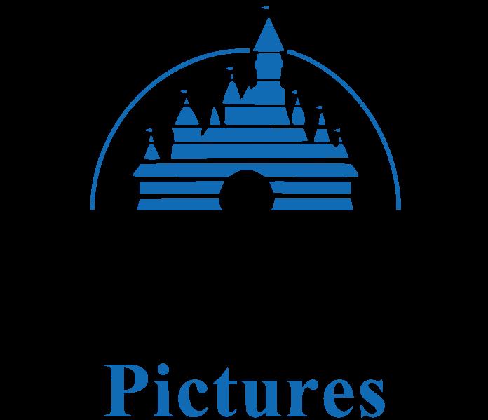 Disney Castle Logo Clipart.