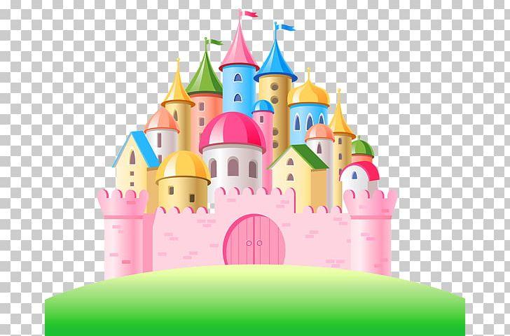 Sleeping Beauty Castle PNG, Clipart, Castle, Cinderella.