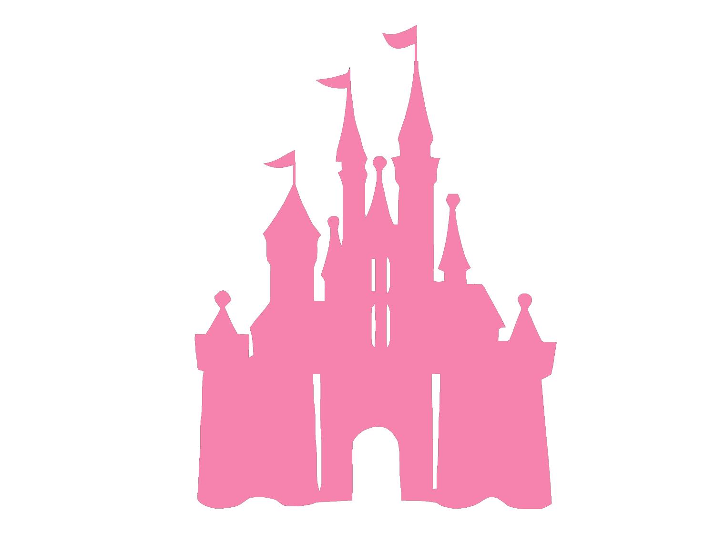 Cinderella Castle Sleeping Beauty Castle Clip art.