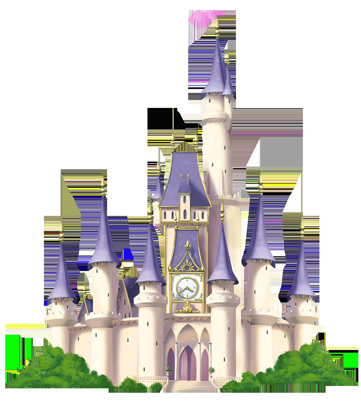 Free Transparent Disney Castle, Download Free Clip Art, Free.