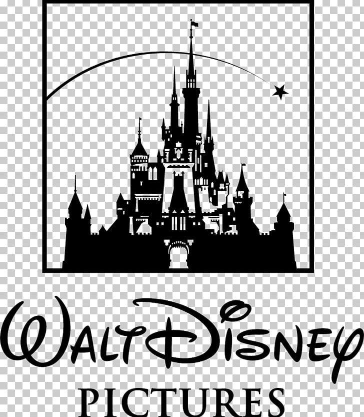 Sleeping Beauty Castle Mickey Mouse Cinderella Castle The Walt.