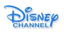 Disney Channel Clipart.