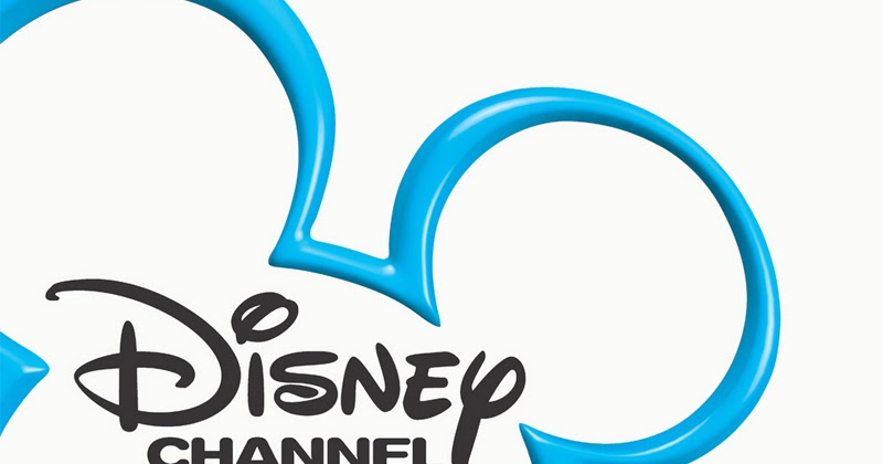 37 Immortal How To Draw The Disney Channel Logo.