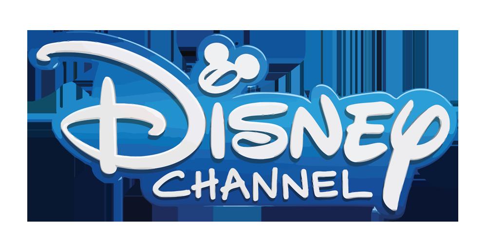 Disney Channel Logo Television channel The Walt Disney.