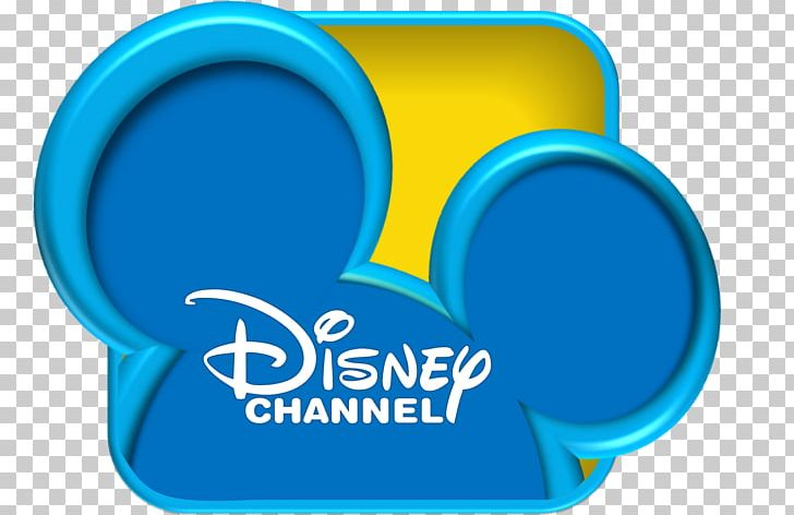 Disney Channel Disney XD Television Show Logo PNG, Clipart.
