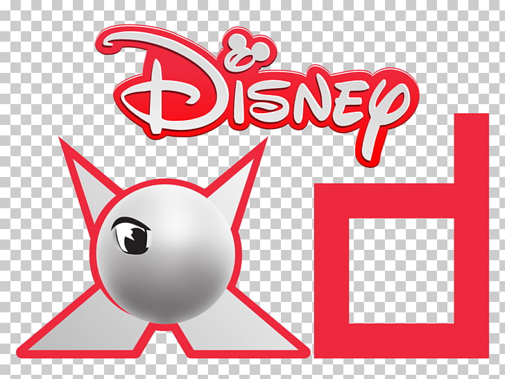 Disney Channel Logo The Walt Disney Company Television show.