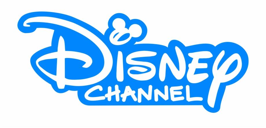 Current Logo.