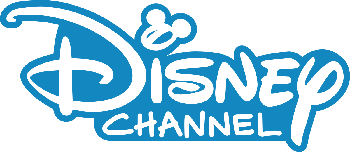 Disney Channel Logo Png (+).