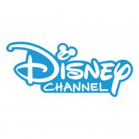 Disney Channel.