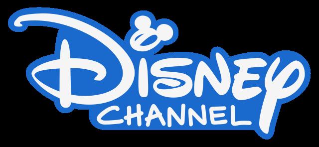 Disney Channel Png Logo.