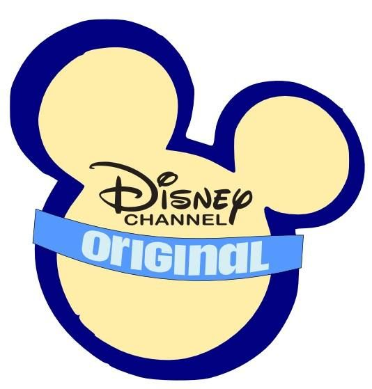 Pin by Old Disney Channel on Old Disney Logos.