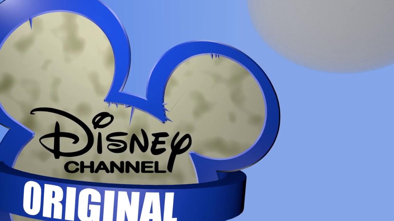 Disney Channel Originals (2002.
