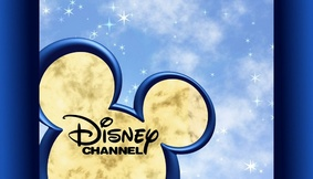 Disney Channel Originals.
