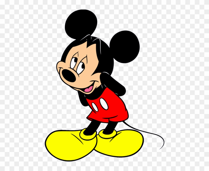 Svg Transparent Library Disney Characters Google Search.