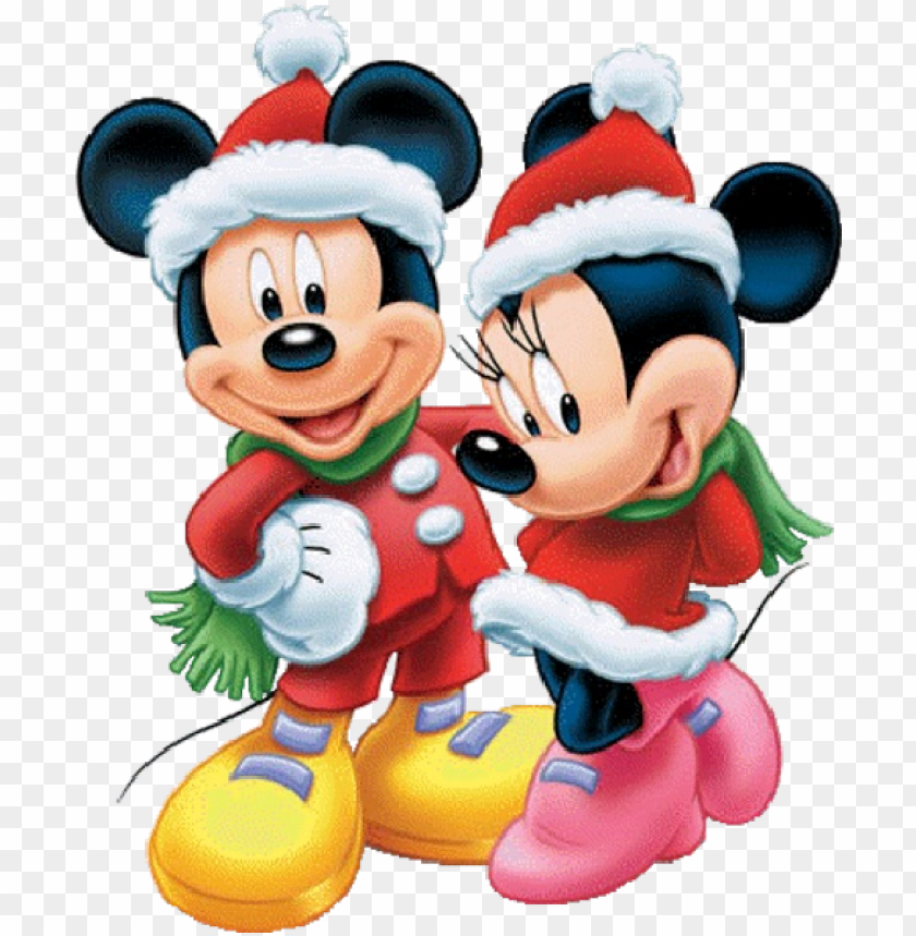 mickey mouse clubhouse clipart 2 image.