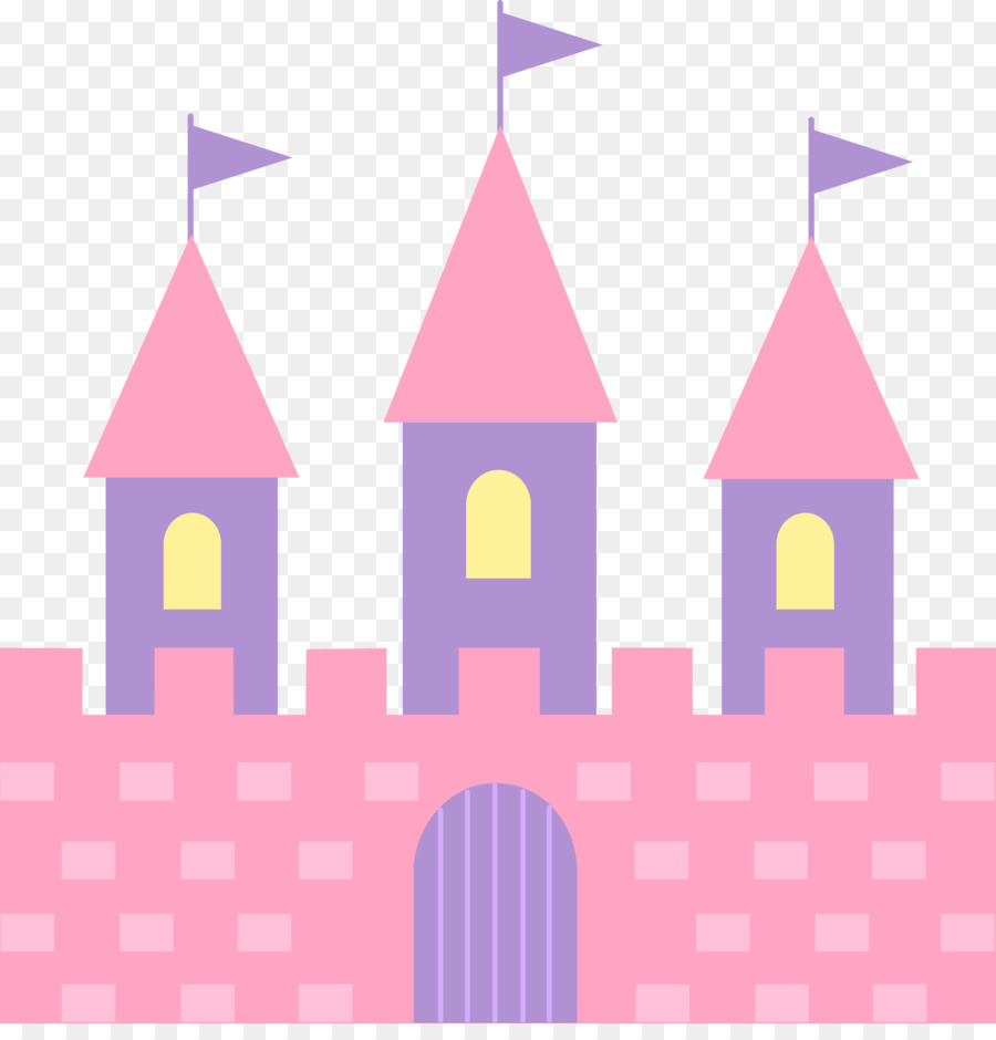Disney Princess Background png download.