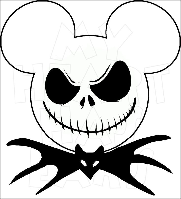 Free Mickey Mouse Ears Clipart, Download Free Clip Art, Free Clip.