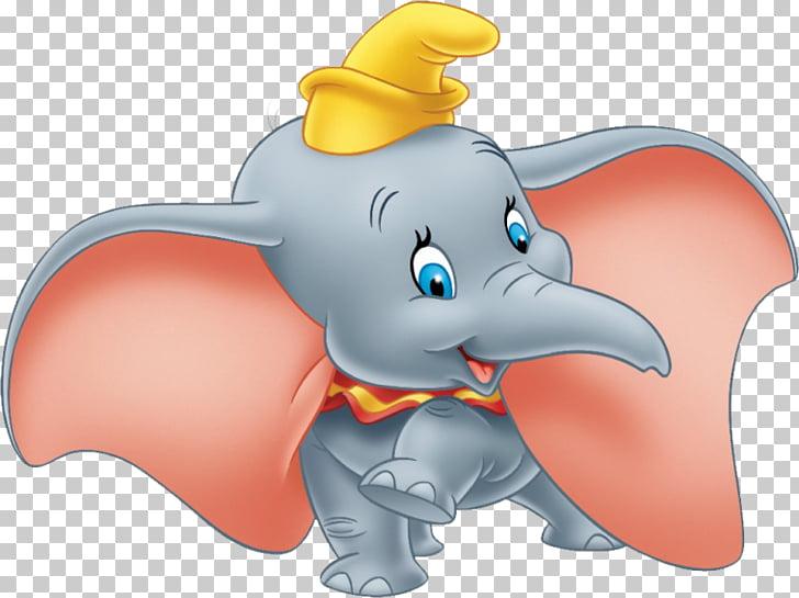 Disney Dumbo The Walt Disney Company Film , dumbo storybook.