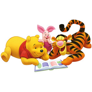 Disney Clipart Free & Disney Clip Art Images.