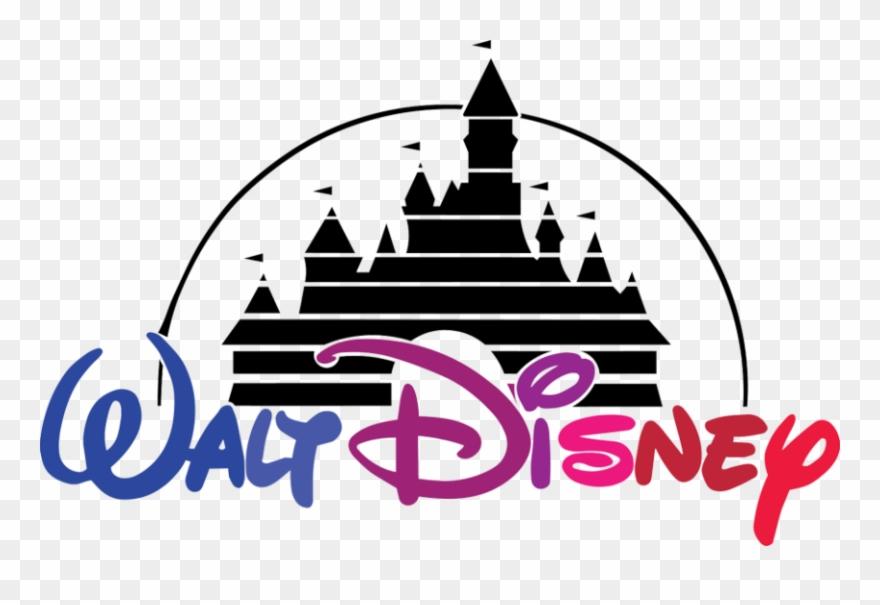 Disneyland Castle Clipart Free Clipart Images.