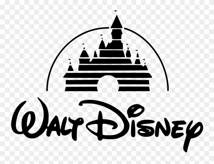 I Love Disney Music.