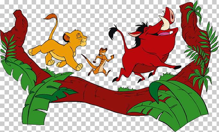 Simba The Lion King The Walt Disney Company , lion king.