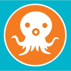Octonauts clipart to print.