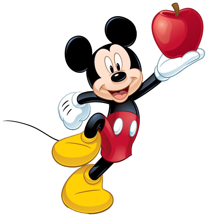 Disney Clipart R2d2 Mickey.