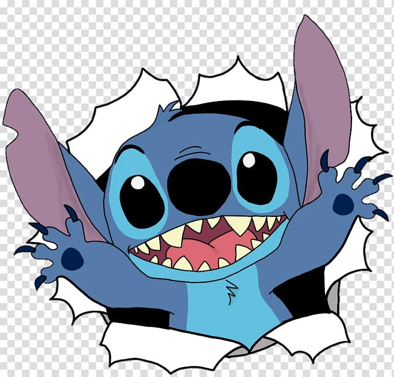 Lilo & Stitch Lilo Pelekai The Walt Disney Company , disney.