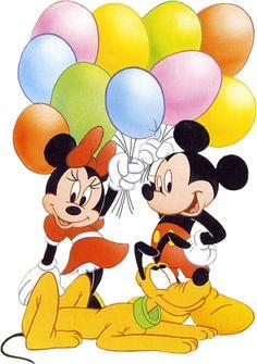 Disney congratulations clipart.