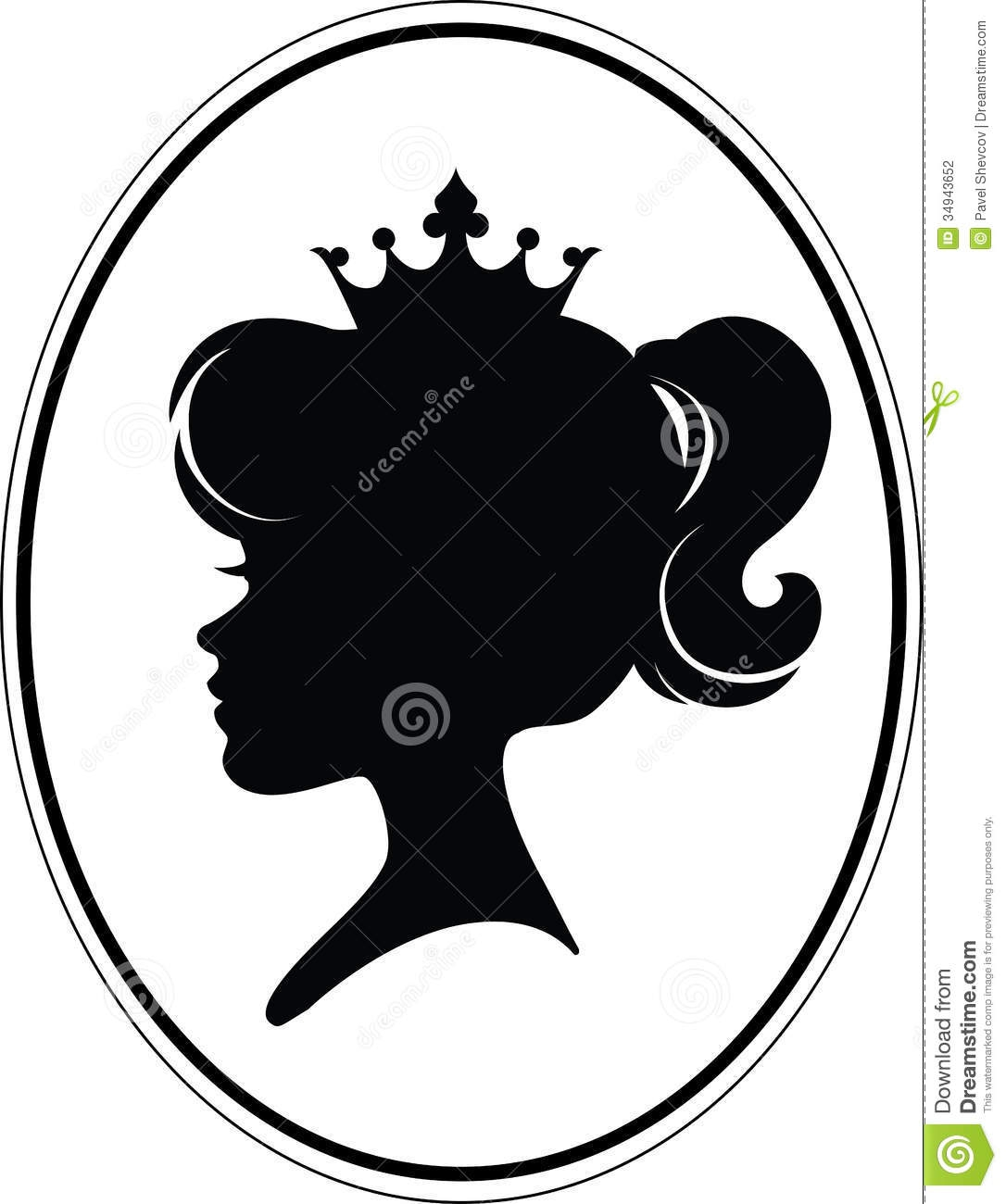 Disney Princess Crown Clipart#2049427.