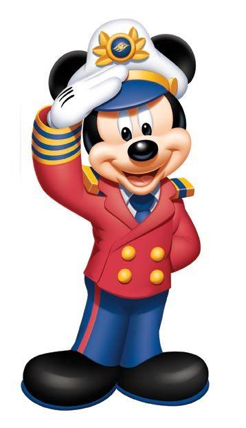 17 Best images about Disney Cruise Stuff/Ideas on Pinterest.