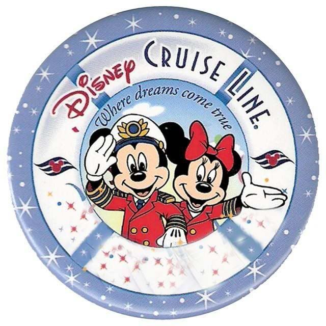 disney cruise line clipart 20 free Cliparts | Download ...
