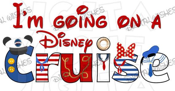 Disney Cruise Clipart & Disney Cruise Clip Art Images.