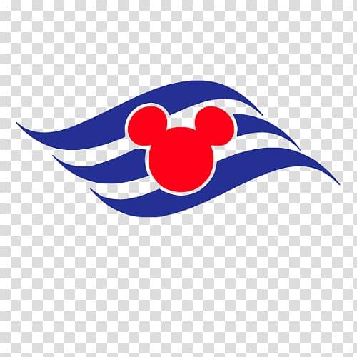 Disney Cruise Line Walt Disney World Disney Magic Disneyland.
