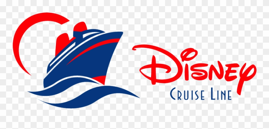 Cruise Ship Clipart Disney Cruise.