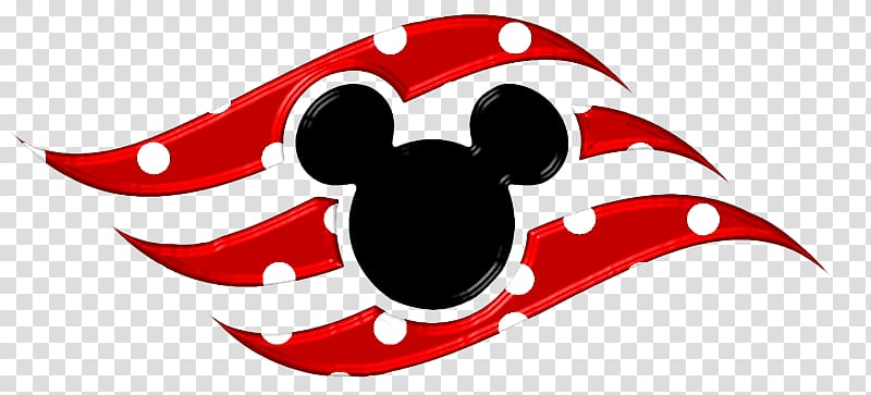 Disney Cruise Line transparent background PNG cliparts free.