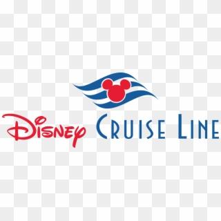 Disney Cruise Line Logo PNG Images, Free Transparent Image Download.