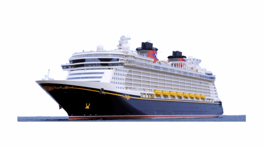 Download Disney Dream Png Clipart Disney Cruise Line.