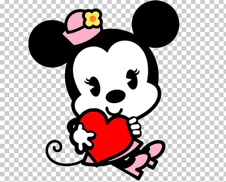 Minnie Mouse Mickey Mouse Daisy Duck Donald Duck Disney.