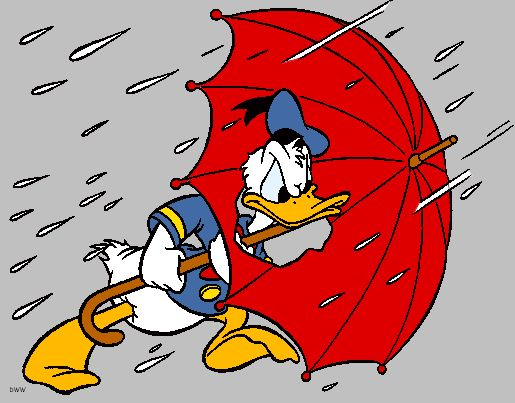 1129 best images about Donald Duck And Daisy on Pinterest.